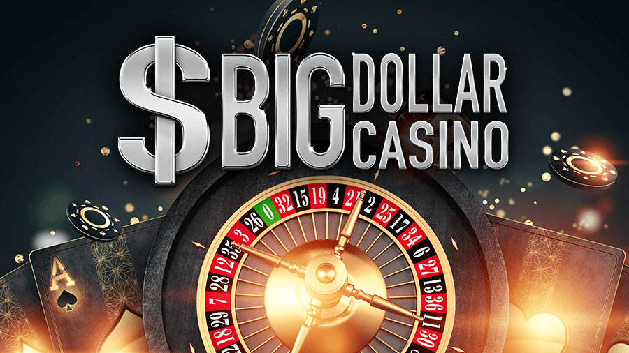 Expert Roulette Guide for Big Dollar Players