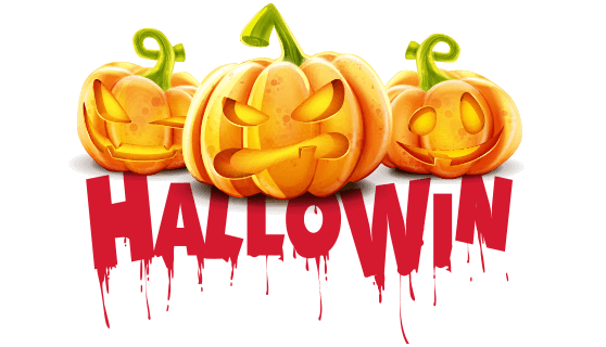 HalloWin Leaderboard